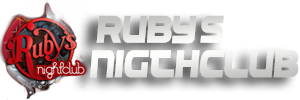 Ruby's Nightclub